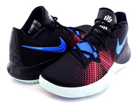 Tenis Basquet Nike Kyrie Flytrap :)) # 27, 28.5 Cm Buen Fin