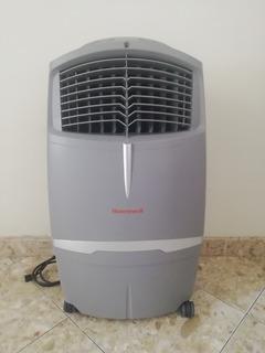 Ventilador Honeywell Cl30xc