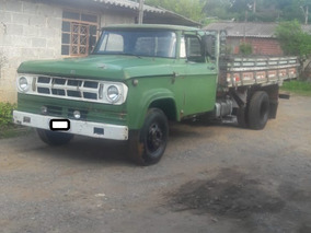 Dodge 400 Ano 1982 Verde