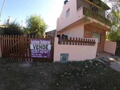 Departamento Ventas (195)