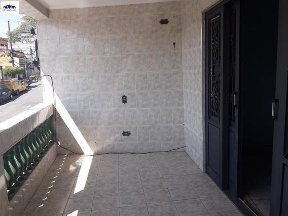 Casa - Ca00094 - 34368970