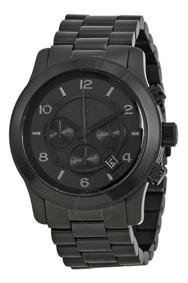 Michael Kors Mk8157 Reloj Caballero, Analogo, Por Kronocity