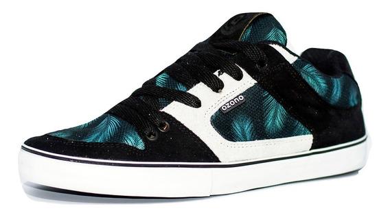 Zapatillas Ozono Skate