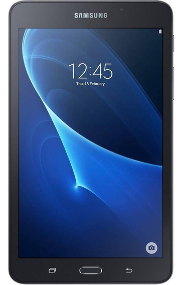 Tablet Samsung Galaxy Tab A Tela 7wi-fi 8gb Android 5.1 T280