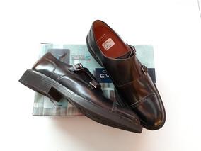 Zapatos Guante Número 44 Nuevos
