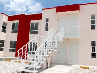 Desarrollo Haciendas San Juan