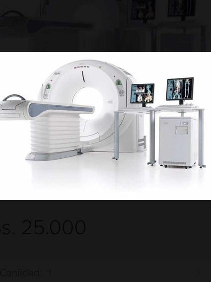 Estudios Tomografia Contraste