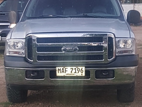 Ford F-250 23