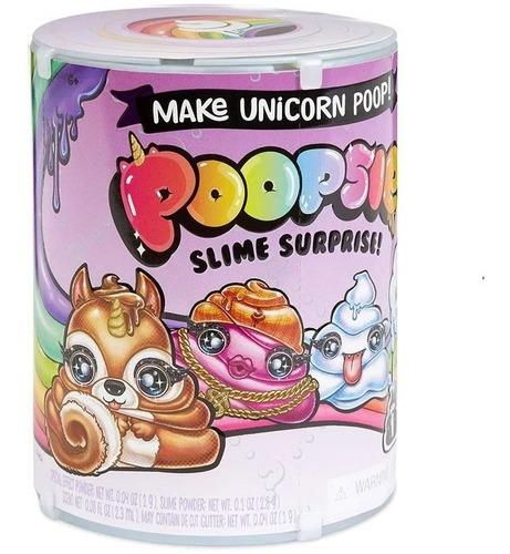 Poopsie Slime Surprise Pack Make Unicorn Poop