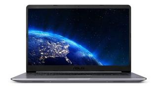 Laptop Gamer Asus Vivobook Amd A12 128gb Ssd 4gb 15.6 Radeon