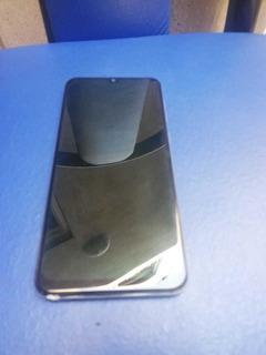 Samsung A30 32 Gb Libre