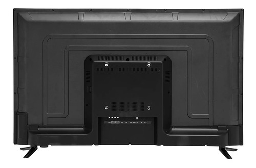 Gabinete Da Tv Philco Mod Ph58e20dsgwa