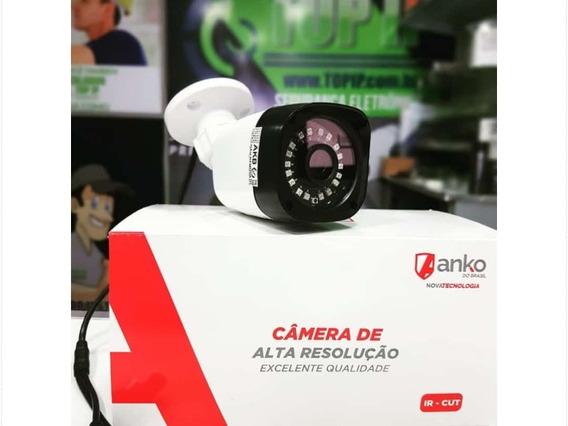 Cameras Anko
