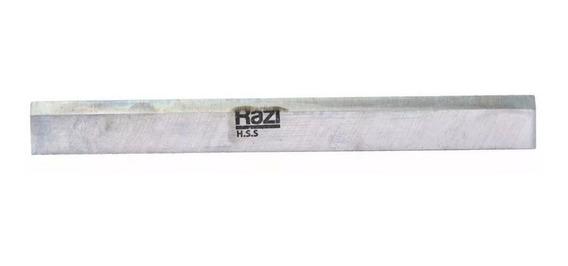 Faca Hss Para Desempeno 420x35x3mm Rzfc02051 Razi - Par