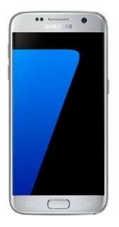 Galaxy S7 Edge Flat