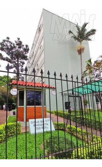 Apartamento Para Venda Em Porto Alegre, Petrópolis, 2 Dormitórios, 1 Banheiro - Jva2640_2-895764