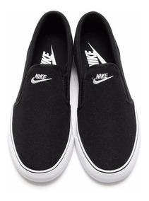Zapatillas Nike Mocasines Tipo Original Toki Modelo dhQrtsxC