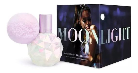 Moonligh By Ariana Grande Eau De Parfum 100ml - Promoção