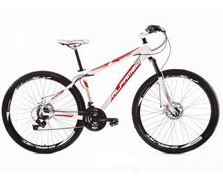 Bicicleta Alfameq Stroll Aro 29 24v Shimano Freio A Disco