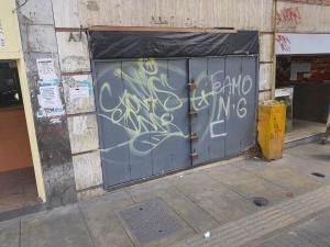 Venta Local Comercial, En Sbana Grande Eq400 19-13157