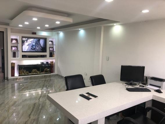 Oficina En Venta En Centro De Valencia Codigo 4159sga