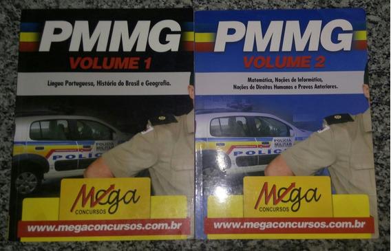 Kit Livros C/ Matérias P/ Qualquer Concurso,enem (barato)