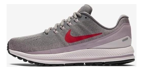 Tênis Nike Air Zoom Vomero 13 - Original Promoção
