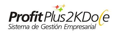 Licencia Instalacion Consultoria Profit Plus 2kdoce Y 2k8