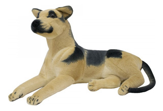 Kawaii 12 Polegadas Spitz Alemão Redondo Cachorro De Pelúcia Fofo Japonês pometan Soft Plushie