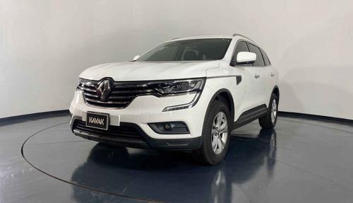 Imagen 1 de 15 de 46874 - Renault Koleos 2018 Con Garantía At
