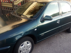 Citroën Xsara 1.8 16v Exclusive 5p