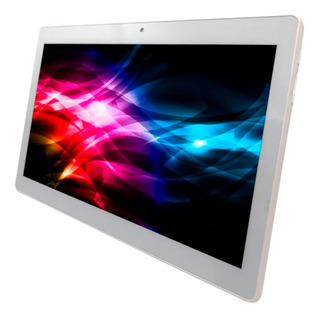 Tablet 10 Pulgadas Hd Enova 16 Gb Android 2gb Ram Multitouch