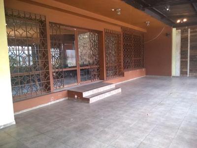 Salão Para Alugar, 600 M² Por R$ 15.000/mês - Centro - Guarulhos/sp - Sl0221