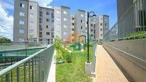 Imagem 1 de 21 de Apartamento Com 2 Dormitórios À Venda, 48 M² Por R$ 289.900,00 - Jardim Angélica - Guarulhos/sp - Ap4158