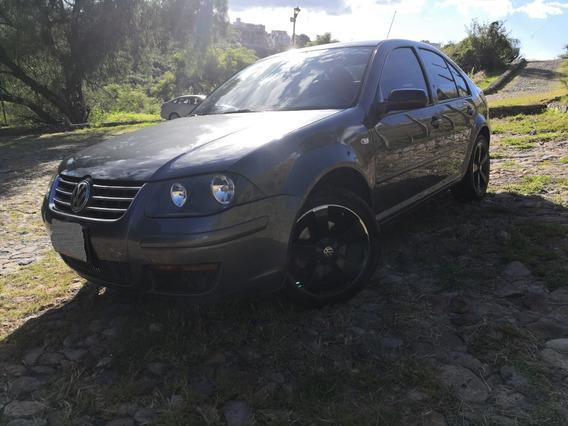 Jetta Clasico Black Edition 2012