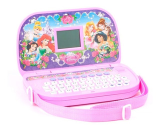Compu Princesas Laptop Bag 1778 Full