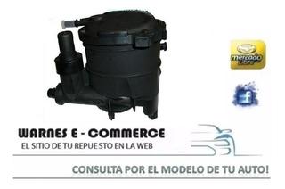 Cuba Filtro Gas Oil Peugeot 206 207 Partner Berlingo 1.9 Dw8