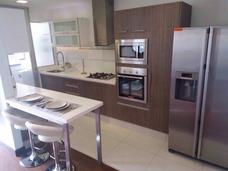Tableros De Granito Reposteros De Cocina Muebles En General