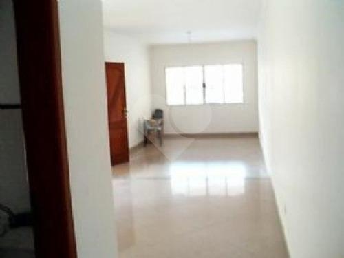 Vila Sonia - 298-im44709