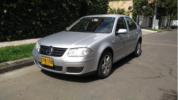 Volkswagen Jetta En Excelente Estado