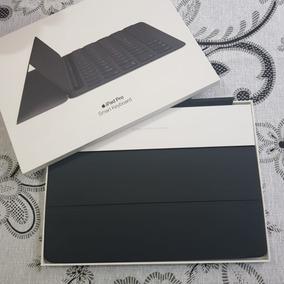729 Apple Teclado Smart Keyboard P/ iPad Pro 10.5 Original