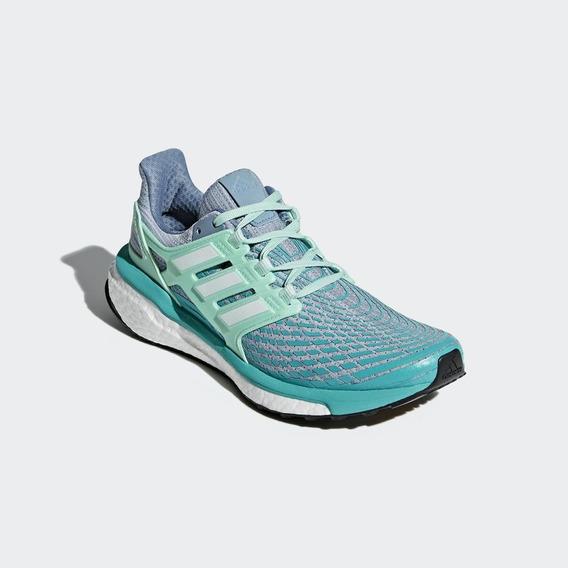 Tênis Feminino adidas Energy Boost W