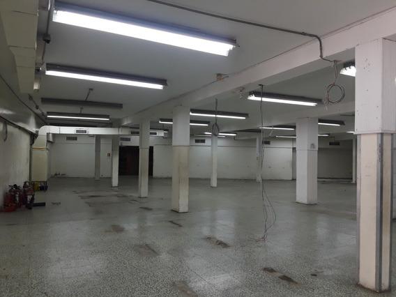 Local Para Supermercado Minimarket Maracaibo Circunvalacion2