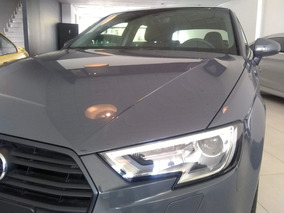 Audi A3 Sportback 1.4 Tfsi S-tronic 0km 2018