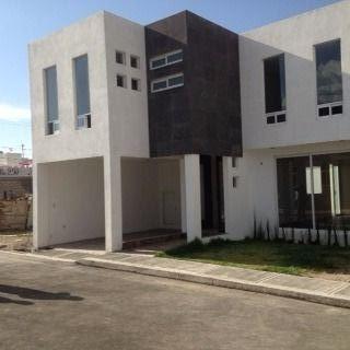 (crm-3608-36) Estrene Casa En Venta En Cacalomacan Toluca Mexico