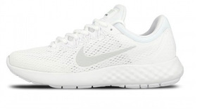 outlet store d1e2d e21a2 Tenis Nike Mujer Lunar Skyelux