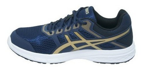 Asics Gel-excite 5 A - Original