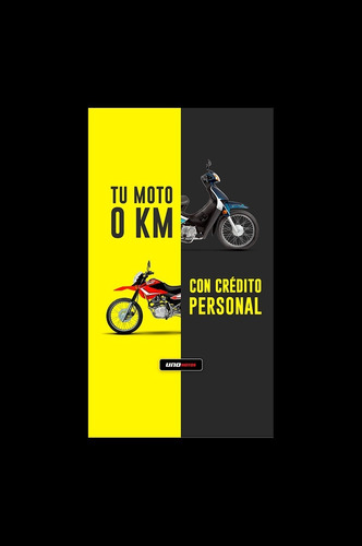 Motomel Blitz 110 Full 0km Econo 110 Promo 2020