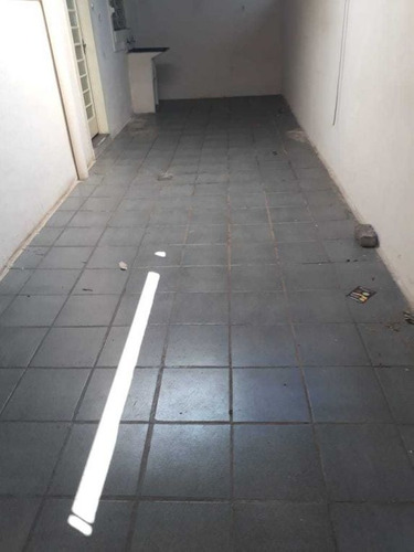Imagem 1 de 12 de Casa Jardim Eulina 1.100,00 2 Dormitorios - 40378