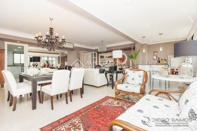 Apartamento - Tres Figueiras - Ref: 291549 - V-291549
